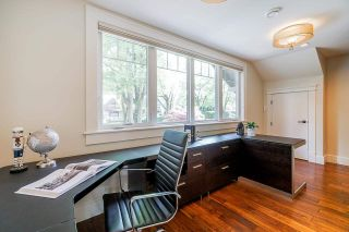 Photo 26: 1323 W 26TH Avenue in Vancouver: Shaughnessy House for sale (Vancouver West)  : MLS®# R2579180