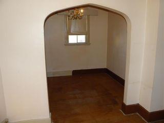 Photo 5: 222 Polson Avenue in Winnipeg: Residential for sale (4C)  : MLS®# 202027937
