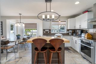 Photo 13: 592 STEWART Crescent in Edmonton: Zone 53 House for sale : MLS®# E4264857