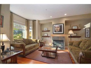 Photo 1: 255 SALTER Street in New Westminster: Queensborough Condo for sale : MLS®# V972211