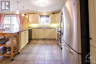Photo 13: 101 VAUGHAN STREET in Almonte: House for sale : MLS®# 1265308