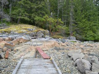 Photo 10: 320 Huck Rd in : Isl Cortes Island House for sale (Islands)  : MLS®# 863187
