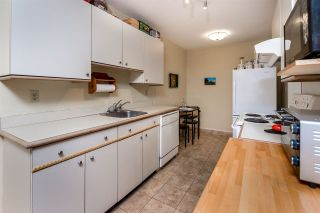 """Photo 7: 226 9101 HORNE Street in Burnaby: Government Road Condo for sale in """"Woodstone Place"""" (Burnaby North)  : MLS®# R2079349"""