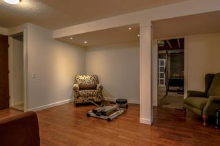Photo 20: 292 Midpark Gardens in Calgary: Midnapore Semi Detached for sale : MLS®# A1050696