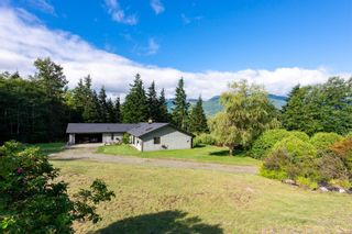Photo 29: 631 Sabre Rd in : NI Kelsey Bay/Sayward House for sale (North Island)  : MLS®# 854000