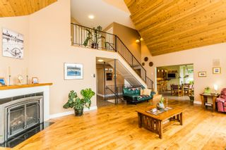 Photo 18: 5148 Sunset Drive: Eagle Bay House for sale (Shuswap Lake)  : MLS®# 10116034