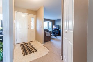 Photo 8: 32360 W BOBCAT Drive in Mission: Mission BC House for sale : MLS®# R2137015