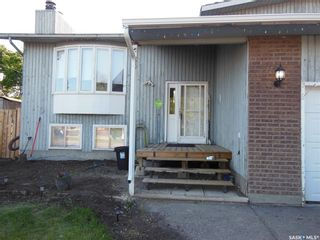 Photo 3: 46 Blake Crescent in Aberdeen: Residential for sale : MLS®# SK860125
