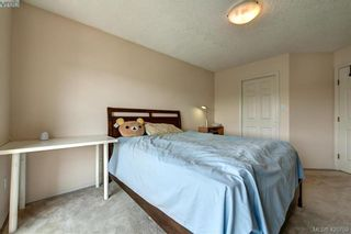 Photo 22: 5 1404 McKenzie Ave in VICTORIA: SE Mt Doug Row/Townhouse for sale (Saanich East)  : MLS®# 832740