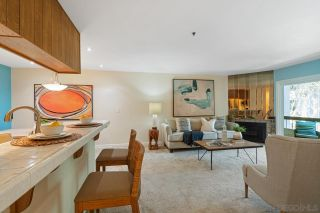 Photo 4: MISSION VALLEY Condo for sale : 2 bedrooms : 5765 Friars Rd #177 in San Diego