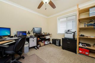 """Photo 15: 8104 211B Street in Langley: Willoughby Heights House for sale in """"Willoughby Heights"""" : MLS®# R2285564"""