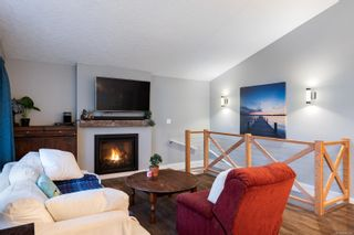 Photo 13: 2415 West Shawnigan Lake Rd in : ML Shawnigan House for sale (Malahat & Area)  : MLS®# 878295