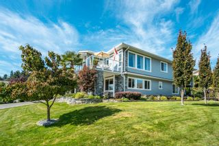 Photo 61: 3316 Lanai Lane in : Co Lagoon House for sale (Colwood)  : MLS®# 886465