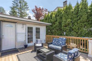 Photo 17: 1617 WESTERN Drive in Port Coquitlam: Mary Hill House for sale : MLS®# R2590948