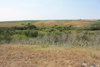 Photo 4: Lot 43 Clinton Street in Dundurn: Lot/Land for sale (Dundurn Rm No. 314)  : MLS®# SK865296