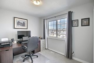 Photo 28: 1733 Baywater Drive SW: Airdrie Detached for sale : MLS®# A1095071
