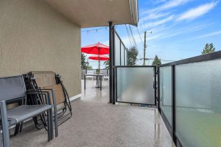 Photo 30: 8025 BORDEN Street in Vancouver: Fraserview VE House for sale (Vancouver East)  : MLS®# R2573008