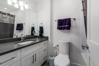 Photo 12: # 419 1655 NELSON ST in Vancouver: West End VW Condo for sale (Vancouver West)  : MLS®# V1135578