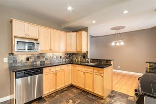 Photo 4: 2349  & 2351 22 Street NW in Calgary: Banff Trail Detached for sale : MLS®# A1035797