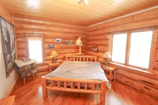 Photo 25: 22348 TWP RD 510: Rural Strathcona County House for sale : MLS®# E4226365
