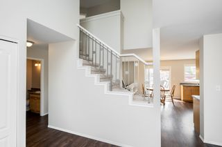 Photo 4: 87 William Gibson Bay in Winnipeg: Canterbury Park House for sale (3M)  : MLS®# 202011374