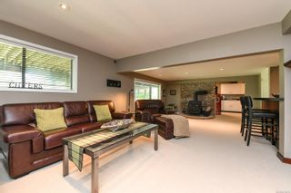 Photo 46: 5950 Mosley Rd in : CV Courtenay North House for sale (Comox Valley)  : MLS®# 878476