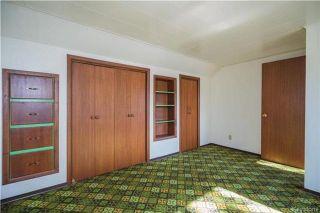 Photo 11: 46 Hastings Boulevard in Winnipeg: St Vital Residential for sale (2C)  : MLS®# 1726047