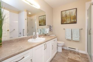Photo 21: 4 106 Aldersmith Pl in : VR Glentana Row/Townhouse for sale (View Royal)  : MLS®# 871016