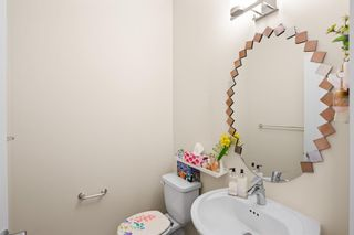 Photo 4: 227 Sherview Grove NW in Calgary: Sherwood Detached for sale : MLS®# A1140727