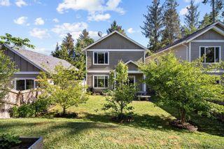 Photo 31: 7030 Wright Rd in : Sk Whiffin Spit House for sale (Sooke)  : MLS®# 876832