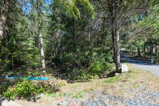Photo 78: 737 Sand Pines Dr in : CV Comox Peninsula House for sale (Comox Valley)  : MLS®# 873469