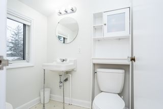 Photo 12: 577 Southwest Montrose Street in Winnipeg: River Heights House for sale (1D)  : MLS®#  1908766