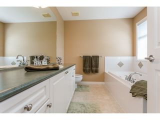 Photo 11: 6237 167A Street in Surrey: Cloverdale BC House for sale (Cloverdale)  : MLS®# R2097279