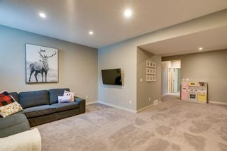 Photo 34: 630 17 Avenue NE in Calgary: Winston Heights/Mountview Semi Detached for sale : MLS®# A1079114