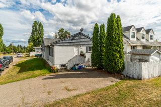 Photo 37: 206 IRWIN Street in Prince George: Central Duplex for sale (PG City Central (Zone 72))  : MLS®# R2613503