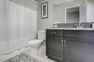 Photo 23: 163 WINDFORD RI SW: Airdrie House for sale : MLS®# C4264581