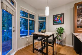 """Photo 12: 15 8868 16TH Avenue in Burnaby: The Crest Townhouse for sale in """"CRESCENT HEIGHTS"""" (Burnaby East)  : MLS®# R2514373"""