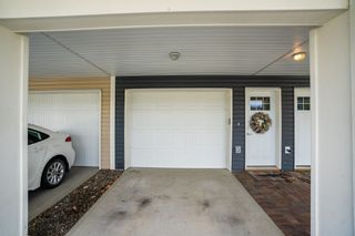 """Photo 5: 702 32789 BURTON Avenue in Mission: Mission BC Townhouse for sale in """"SILVERCREEK TOWNHOMES"""" : MLS®# R2618038"""