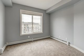 Photo 19: 3419 81 LEGACY Boulevard SE in Calgary: Legacy Apartment for sale : MLS®# C4293942