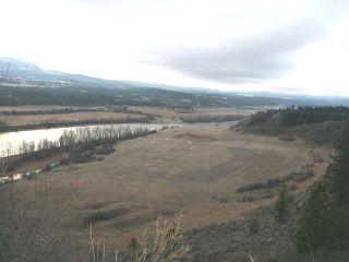 Photo 19: 550 AC SHUSWAP ROAD in : Pritchard Lots/Acreage for sale (Kamloops)  : MLS®# 134411