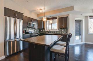 Photo 8: 306 8730 82 Avenue in Edmonton: Zone 18 Condo for sale : MLS®# E4265506