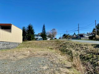 Main Photo: 1000 Hemlock St in : CR Campbell River Central Mixed Use for sale (Campbell River)  : MLS®# 871165