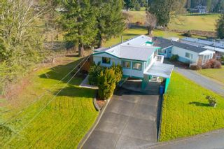 Photo 23: 1105 Bourban Rd in : ML Mill Bay Manufactured Home for sale (Malahat & Area)  : MLS®# 863983