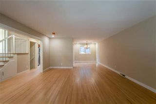 Photo 6: 23 Hamlet Road SW in Calgary: Haysboro Detached for sale : MLS®# A1120877