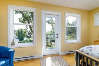 Photo 22: 1137 Nicholson St in : SE Lake Hill House for sale (Saanich East)  : MLS®# 884531
