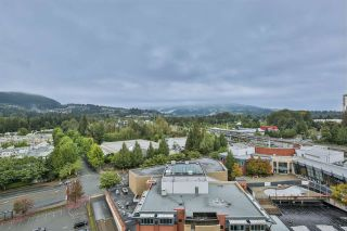 """Photo 25: 1605 2982 BURLINGTON Drive in Coquitlam: North Coquitlam Condo for sale in """"Edgemont by BOSA"""" : MLS®# R2500283"""
