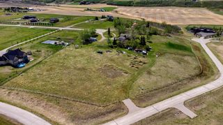 Photo 3: 286006 Ridgeview Way E: Rural Foothills County Residential Land for sale : MLS®# A1108192