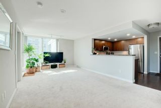 Photo 22: 1503 125 MILROSS AVENUE in Vancouver: Downtown VE Condo for sale (Vancouver East)  : MLS®# R2616150
