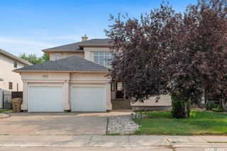 Main Photo: 9239 Wascana Mews in Regina: Wascana View Residential for sale : MLS®# SK865122