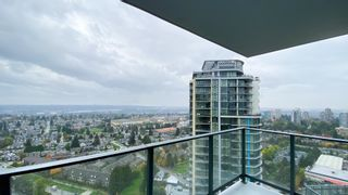 Photo 19: 2808 7303 NOBLE Lane in Burnaby: Edmonds BE Condo for sale (Burnaby East)  : MLS®# R2624764